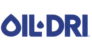 Oil Dri Logo